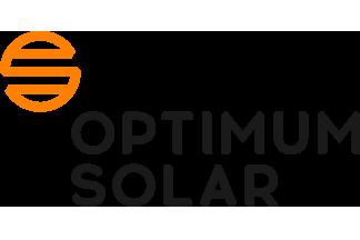 Optimum Solar