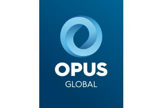 Opus Global Nyrt.
