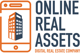 Online Real Assets