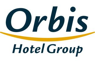 Orbis Hotel Group