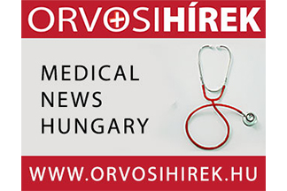 Orvosi Hírek