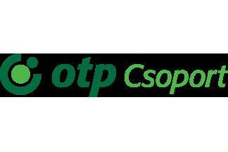 OTP Csoport