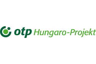 OTP Hungaro-Projekt Kft.