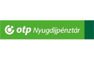 OTP Önkéntes Nyugdíjpénztár