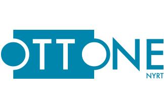 OTT_One