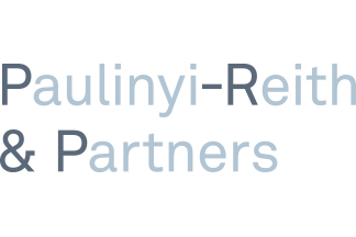 Paulinyi-Reith & Partners