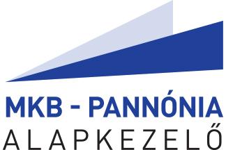 MKB - Pannónia Alapkezelő