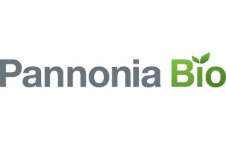 Pannonia Bio