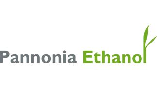 Pannonia Ethanol