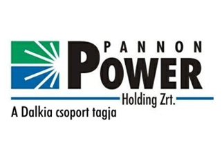 Pannonpower Holding