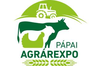 Pápai Agrárexpo