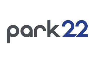 Park 22