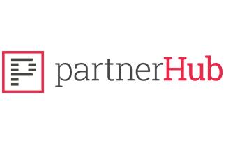 PartnerHub