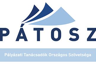 PÁTOSZ - Pályázati Projektmenedzserek és Tanácsadók Országos Szövetsége
