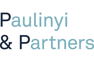 Paulinyi&Partners
