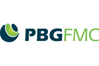 PBG-FMC