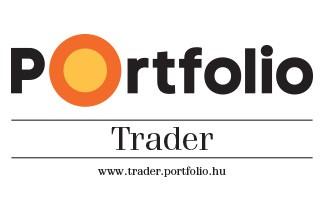 Portfolio Trader