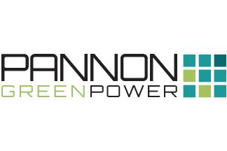 Pannon Green Power