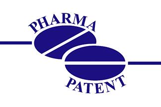 Pharma Patent Kft.