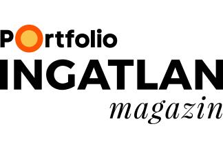 Portfolio Ingatlan Magazin