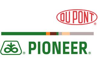 Pioneer Du Pont