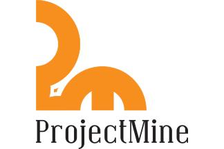 Projectmine