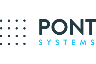 Pont Systems