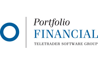 Portfolio Financials (teletrader)