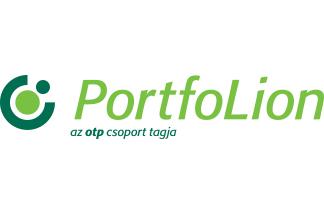 PortfoLion Kockázati Tokealap-kezelo Zrt.