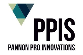 Pannon Pro Innovations