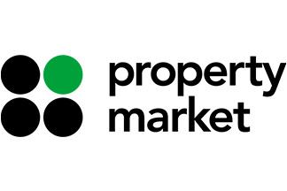 Kopaszi Gát - Property market