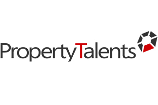 ProperyTalents