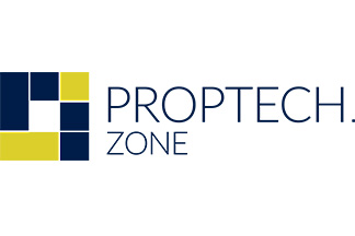 Proptech zone