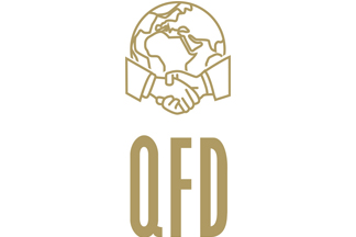 QFD Engineering Consulting Ltd.
