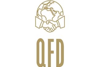 QFD Engineering Consulting Ltd.