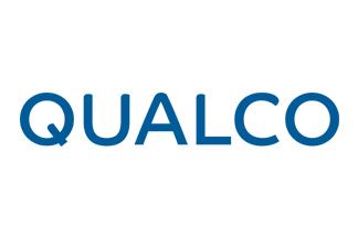 Qualco