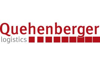 Quehenberger Logistics HU Kft.