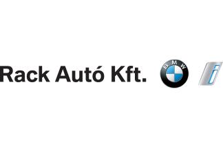 BMW-Székesfehérvár