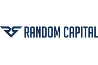 Random Capital