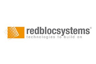 Redblocsystems