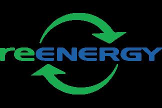 Reenergy