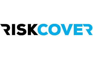 Riskcover