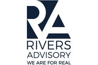 RiversAdvisory