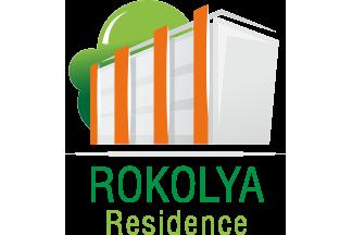 Rokolya residence - Zahara