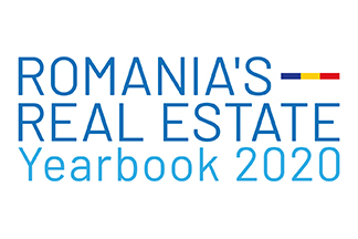 Romania's Real Estate Yearbook 2020