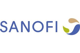 Sanofi-Aventis Zrt.