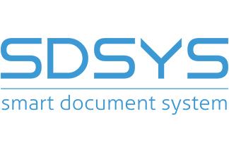 SDSYS
