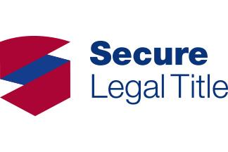 Secure Legal