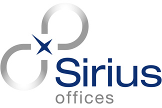 Sirius Offices