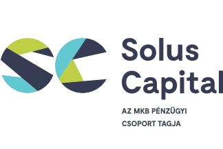 Solus Capital